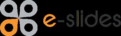 eSlides